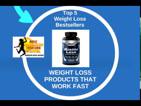 Can losing weight make you lose muscle photo 10