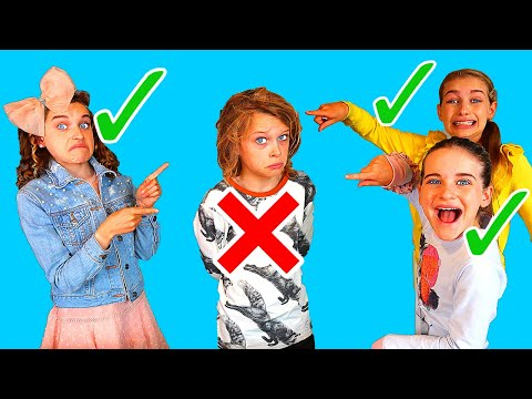 BIGGY'S OUT!! The In Or Out Slime Challenge By The Norris Nuts