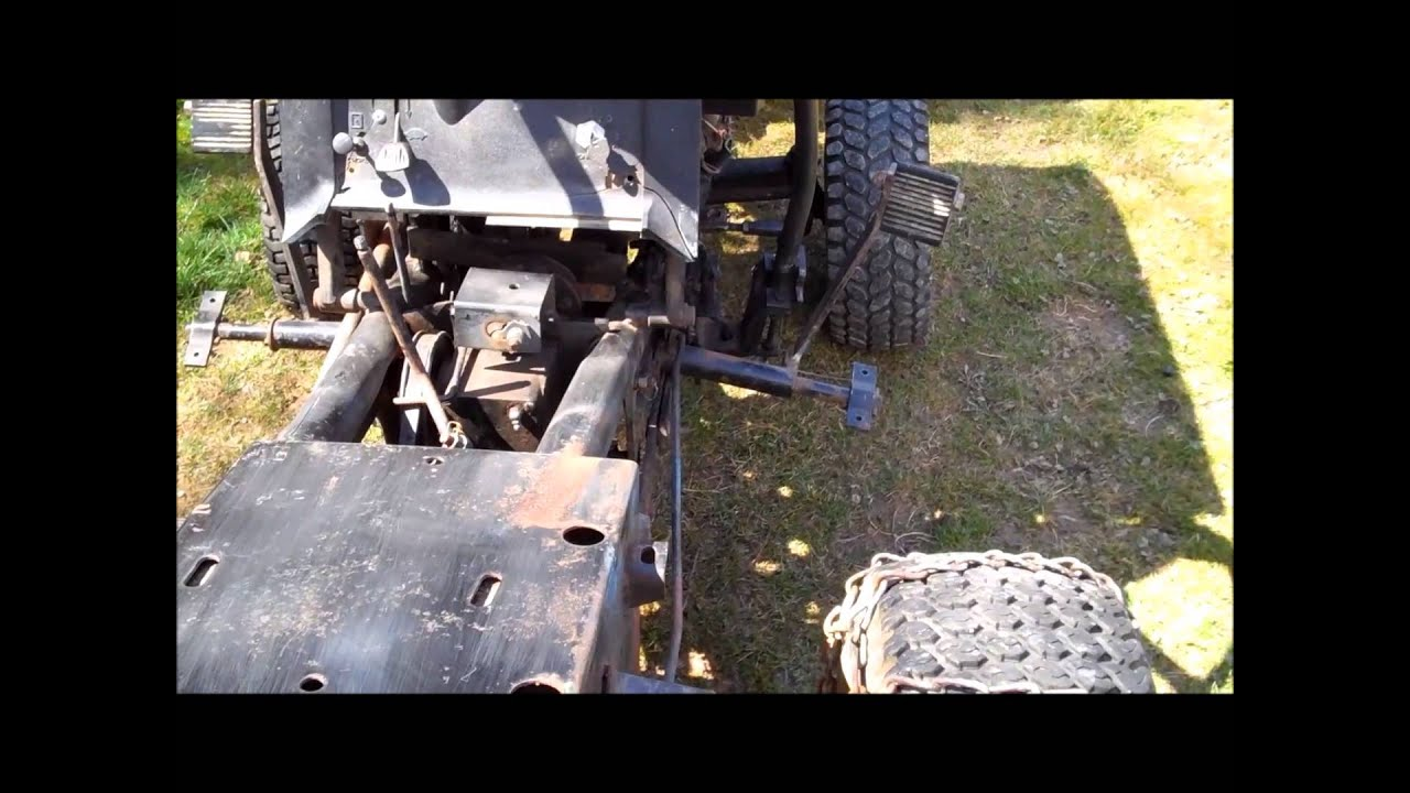hight resolution of ford lgt 120 lawn tractor ford lawn tractors ford lawn tractors tractorhd mobi