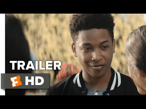 Thumbnail: Sleight Trailer #1 (2017) | Movieclips Trailers