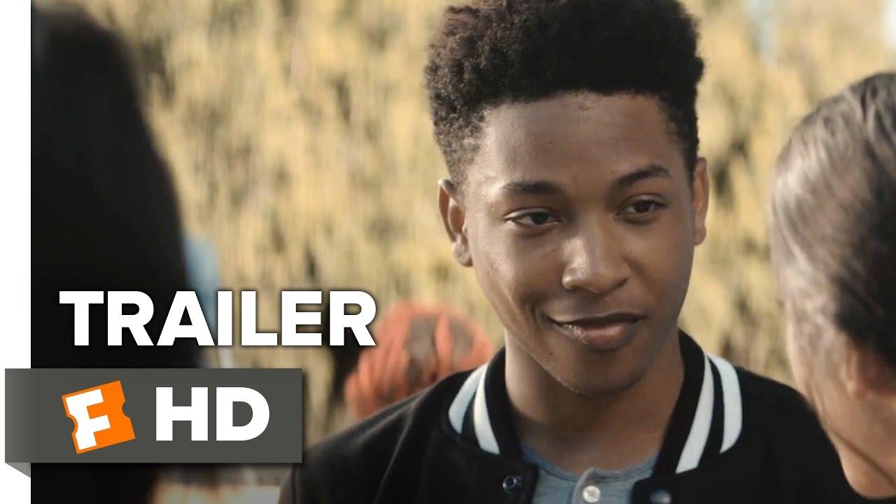 Sleight Online Movie Trailer