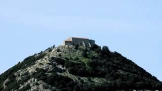 Su Monte Gonare canzone di Maria Carta cantata da Scanu Giovanna