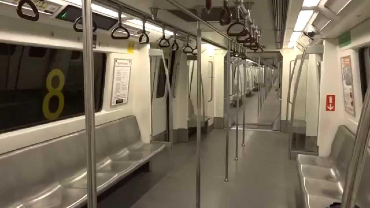 Image result for delhi metro interior