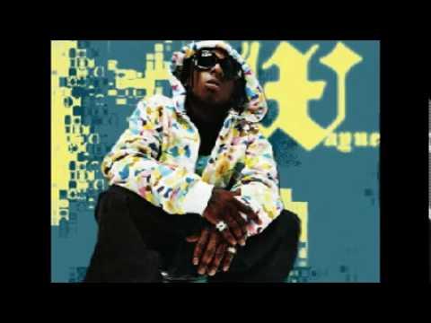 Lil Wayne  Thats My Nigga