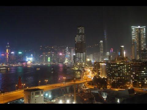 Maker Faire Hong Kong 2017
