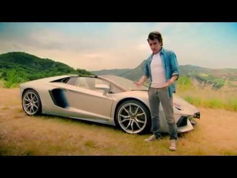lamborghini aventador top gear bbc doovi. Black Bedroom Furniture Sets. Home Design Ideas