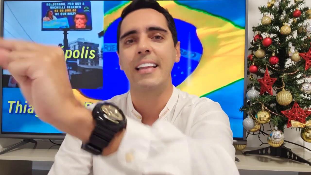Maia articula!! Até ministros do STF falam em impeachment de Bolsonaro!!