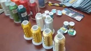 видео вышивка бисером купить оптом