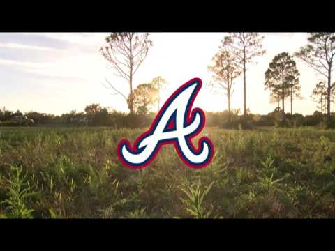 Braves moving spring training to North Port