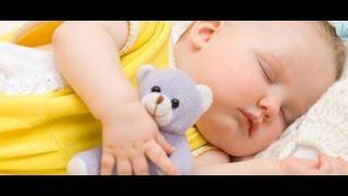 видео Что делать если малыш плохо засыпает