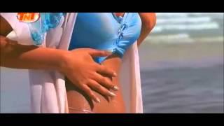 vuclip Priyanka Chopra Bikini Compilation HOT Sexy HD 1080p