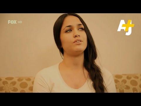 Kurdish Woman Shot After Appearing On Turkish TV Talent Show