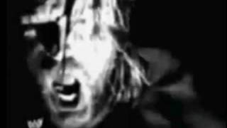 Download Motorhead - The Game MP3 song and Music Video