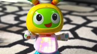 Baixar Bright Beats Dance & Move BeatBo Video - Extended | Bright Beats | Fisher Price