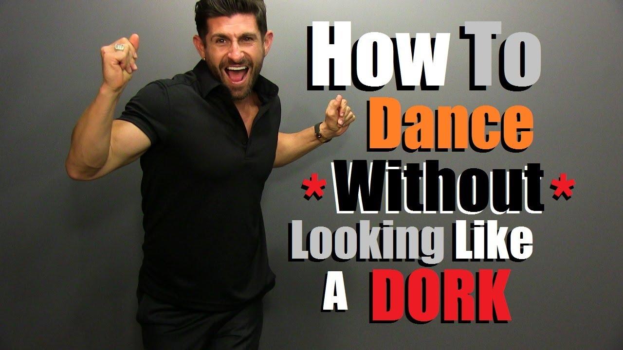 flirting moves that work body language youtube 2017 music