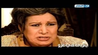 #Al Nahar_Drama - January Grid / مسلسلات شهر يناير على #النهار_دراما - أقوى وأروع المسلسلات