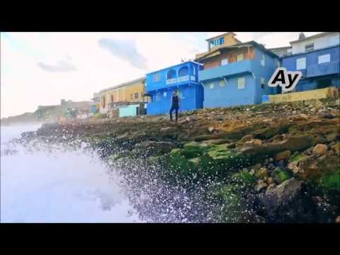 Luis Fonsi  Daddy Yanke  Despacito vídeo y letra