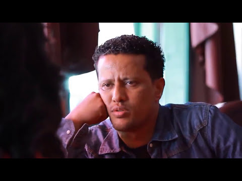 New ethiopian music Addis zefen Ende Amele by Terefe Assefa 2018