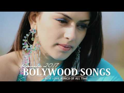 Best Romantic Songs Collection (2016-17) Near to your Heart......///////