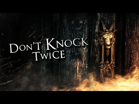 don't-knock-twice-|-launch-trailer