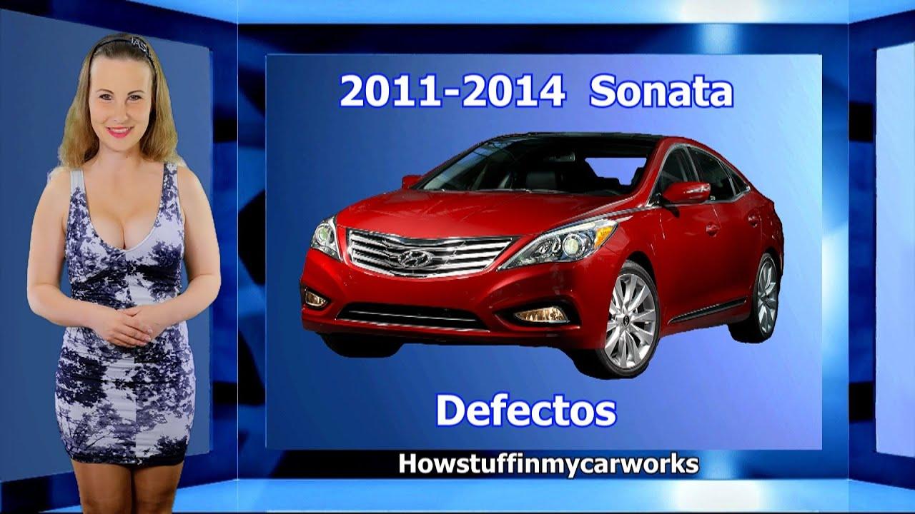 Qazla işləyən Hyundai Sonata (2010) sürdüm 🔥 | CNG nədir ? | AvtoBaz 83 | Dj Tural