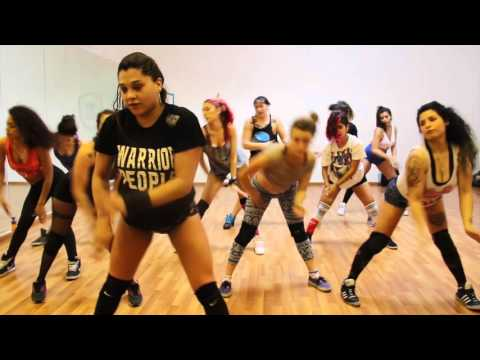 Dancehall Weekend Recap.| Bs. As. 2015 | Argentina