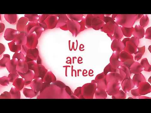 Third Marriage Anniversary Video Youtube