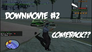 Downmovie #2