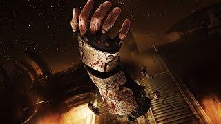 Zagrajmy w Dead Space 7(G) Pomocna dłoń losu