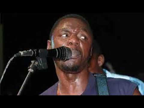 Alick Macheso - Raramiro