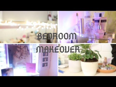 my-bedroom-makeover