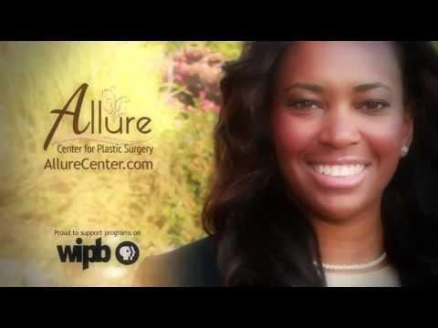 WIPB Underwriter Spot: Allure Plastic Surgery