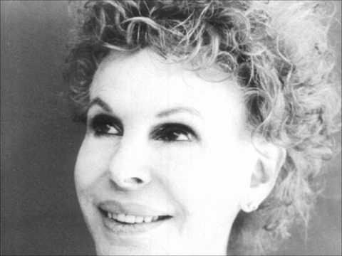 Musica Musica - Ornella Vanoni