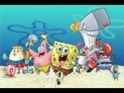 SpongeBob.mp4