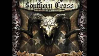 The Sign Of The Southern Cross - Dead Skies