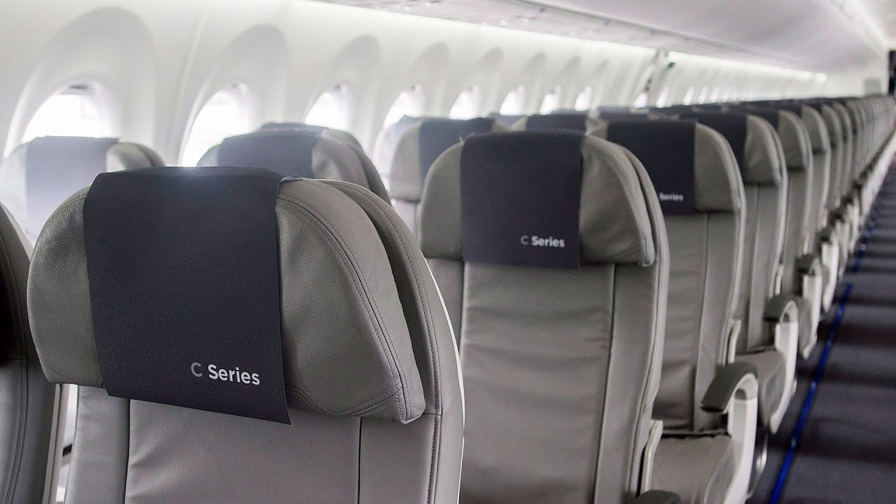 air canada advance seat selection refund