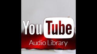🎼💯📌🎼Free Music for Your YouTube Videos #MaRétrospective @Success Net Profit APSense