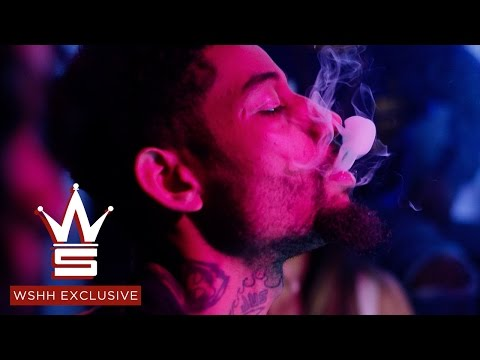 "Thumbnail: PnB Rock ""Alaska"" (Lil Yachty ""Minnesota"" Freestyle) (WSHH Exclusive - Official Music Video)"