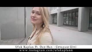 Ufuk Kaplan Ft. Ouz-Han Cevapsz Gitti Clup Mix.mp3