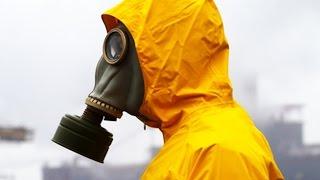Скачать 10 Мест с ЗАШКАЛИВАЮЩЕЙ радиацией