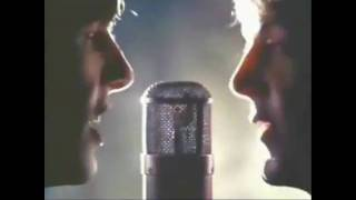 All Those Years Ago - George Harrison (To John Lennon) (Subtitulada al Español)