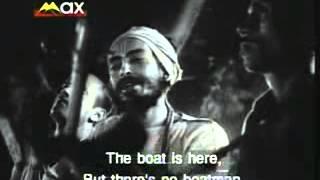 Download Hindi Video Songs - Majhi Tor Naam Jani Na; Movie - Meghe Dhaka Tara