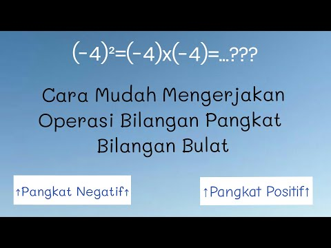 langkah-mudah-menyelesaikan-operasi-bilangan-pangkat-bilangan-bulat-|-matematika-smp-kelas-7