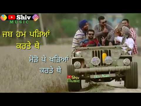 Sare class di Topper 🎓 whatsapp status by Shiv Music 47
