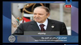 أحمد المسلماني: القوة الناعمة المصرية كان لها تأثير أسطوري .. فيديو