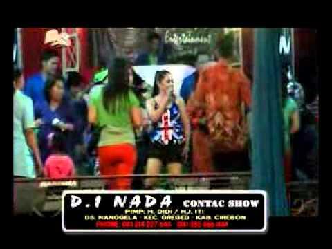 dewi denok JALAK Janda Galak live show DI NADA