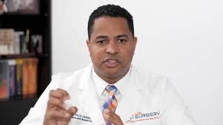 #09 - Dr. Abel Bello - Treatment Options