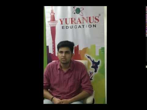 Visa Approved for Australia - Raj is Service Feedback|Yuranus Education & Immigration