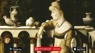 видео Музей Коррер в Венеции