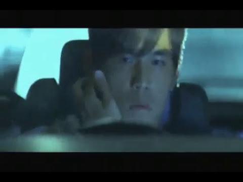 Initial D Live Action Drift Racer 1 Final Race (Japanese) Cut Version